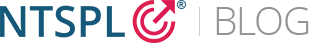 NTSPL Blog logo